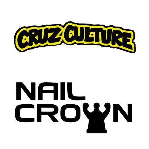 Portrait of Cruz Culture