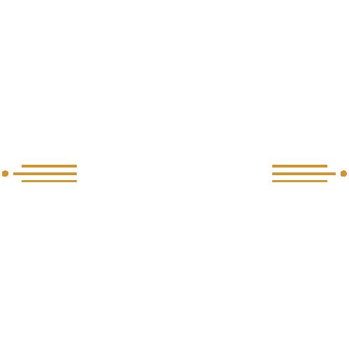 Portrait of Revival Vaporizers